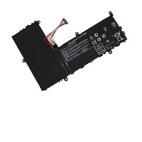 ノートパソコンのバッテリーExtended Performance Replacement Battery for Asus X205TA, EeeBook X205TA, EeeBook X205...