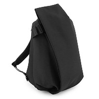Cote&Ciel コートエシエル 27700 Isar Rucksack L イザール リュックサック Laptop Rucksack for 15 to 17インチ バックパック デイパック...
