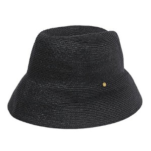 Odds(オッズ) ハット (One Point Hat)