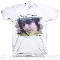 Bravado George Harrison Let It Roll Tee S [ICA-A-28448] 〈ジョージ・ハリスン〉《Tシャツ》