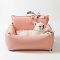 【LOUIS DOG(ルイドッグ/ルイスドッグ)】Driving kit/Pink/Grand(ドライビングキット/ピンク/グランド)【送料無料】