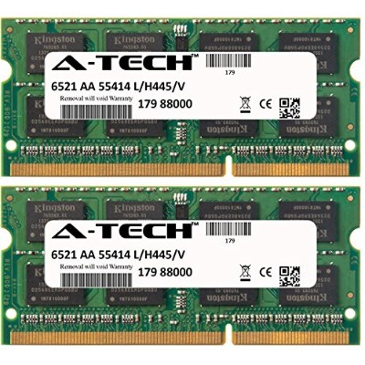 4GB キット (2 x 2GB) For ソニー Vaio VPC Series VPCEA21FD VPCEA21FD/BJ VPCEA21FD/PI VPCEA21FD/T VPCEA21FD...