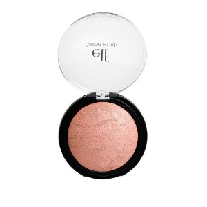elf コスメe.l.f. Studio Baked Blush-Peachy Cheeky