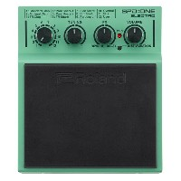 Roland SPD::ONE ELECTRO [Percussion Pad] 【送料無料】 【ikbp5】