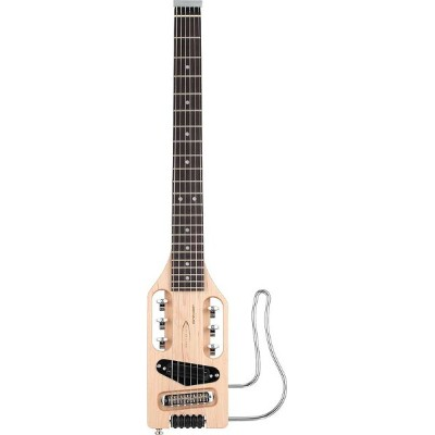 Traveler Guitar ULTRA LIGHT SERIES Ultra Light Electric 《コンパクトギター》【送料無料】(ご予約受付中)【ONLINE STORE】