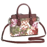 グッチ GUCCI 2WAYバッグ 453177 KU2IN 8693 B.EB MULTI/DRY ROSE 【LINEA A:リネアA】