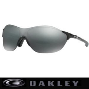 オークリー EVZERO SWIFT(ASIA FIT) サングラス OO9410-0138 Polished Black/Black Iridium【Oakley イーブイゼロ スイフト...