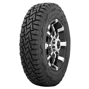OPEN COUNTRY R/T 185/85R16 105/103L LT