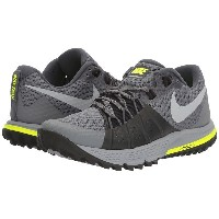ナイキ レディース スニーカー シューズ Air Zoom Wildhorse 4 Dark Grey/Wolf Grey/Black/Stealth