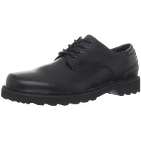 ROCKPORT(ロックポート) NORTHFIELD K70011 BLACK(ブラック/USA 8)