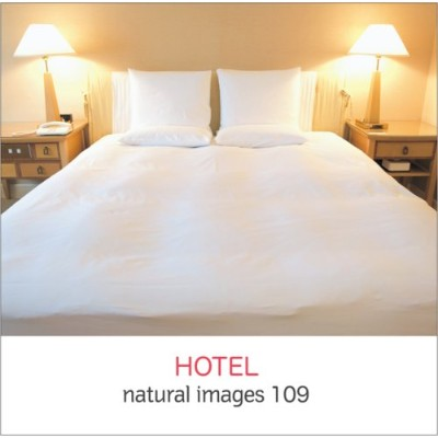 natural images Vol.109 HOTEL