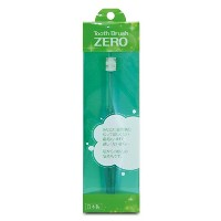 トーラス Tooth Brush ZERO