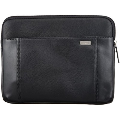 ARTWIZZ 【iPad2.3.4世代iPad Air対応】 レザーポーチ本革 SeeJacket leather iPad2&3rd gen 0226-SJL-PAD2S
