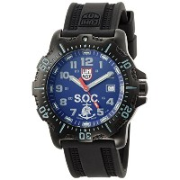 [ルミノックス]Luminox 腕時計 SEASERIES Luminox SPEC OPS CHALLENGE (S.O.C.) 4220 SERIES 4223 LSOC.SET メンズ ...