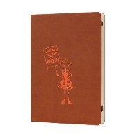Whatever It Takes プレミアムフォリオ for iPad Mini Dame Vivienne Westwood WAS-PDM-FVW02
