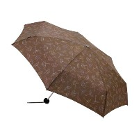 Knirps 折りたたみ傘 コンパクト 女性向け 【正規輸入品】 Piccolo 7 LIMITED 【限定カラー】 Umbrella KNAL868-J013