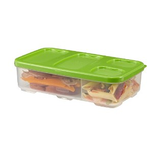 Rubbermaid ランチブロック Lunch Blox L (970ml) 452133