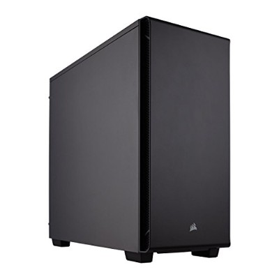 Corsair Carbide 270R ミドルタワー型PCケース CS6734 CC-9011106-WW