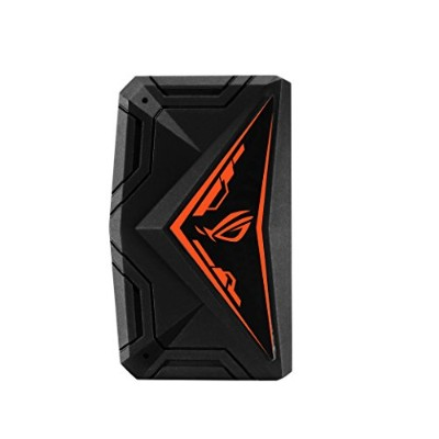ASUS GEFORCE SLI用 ブリッジ ROG-SLI-HB-BRIDGE-4SLOT