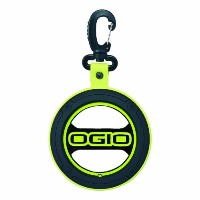 OGIO TARGET CUP METAL 40321 214 アシッド 108MM