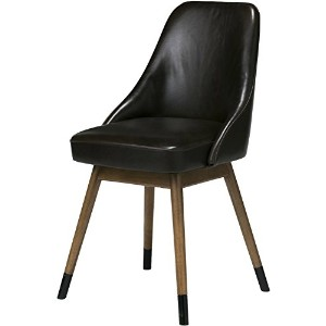 journal standard Furniture BOWERY CHAIR LEATHER