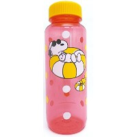 PEANUTS スヌーピー WEMUG 750ml FLOAT