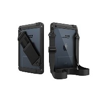 【正規代理店品】【LIFEPROOF】LifeProof for iPad Air Hand & Shoulder Strap 1933