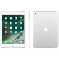 APPLE iPAD(Wi-Fiモデル) iPad Wi-Fi 32GB 2017年春モデル MP2G2J/A [シルバー]