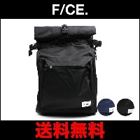 F/CE. (FICOUTURE) 950 ROOLTOP エフシーイー 950 ロールトップ バックパック