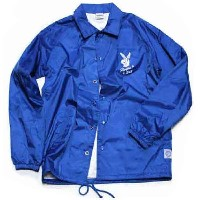 17-18 40s&Shorties PLAYERS BALL COACHES JACKET/40s&Shorties コーチジャケット/コーチジャケット スノーボード/コーチジャケット メンズ...
