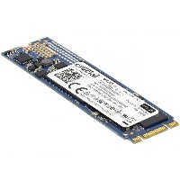 Crucial CT275MX300SSD [275GB/SSD] MX Series M.2接続 [並行輸入品]
