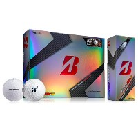 Bridgestone TOUR B330 RXS Golf Ball【ゴルフ ボール】