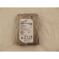 Seagate 0y4 N52 http://pic.compusun.com/products/thumbnail/26660005401.jpeg ; SEAGATE st2000dm001デル...