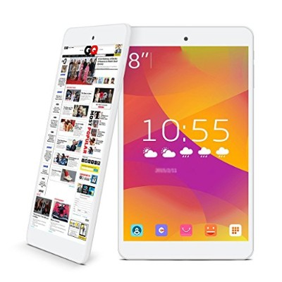 Teclast P80H Android タブレット 8インチ | MTK8163 64bit | 8GB | Wi-Fi | HDMI | Bluetooth | OTG
