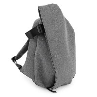 Cote&Ciel コートエシエル 27711 Isar Rucksack M イザール リュックサック Laptop Rucksack for 13インチ バックパック デイパック...
