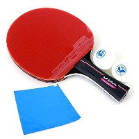[Butterfly]バタフライ卓球パドルラケットグリップピンポンPAN ASIA -S10 Butterfly Table Tennis Paddles Racket Bat shake...