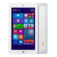 ◇MOMO7W  Ployer 7インチ Windows8.1 タブレット RAM:1GB/ROM:16GB intel 3735G Quad Core IPS液晶 Bluetooth