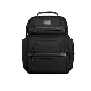 TUMI (トゥミ) 26578 026578 D2 Alpha2 Ballistic Business T-Pass Business Class Brief Pack  T-Pass ビジネス...