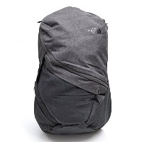 THE NORTH FACE WOMEN'S AURORA BACKPACK バックパック (NF0A2RD9-LJK) [並行輸入品]