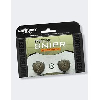 KontrolFreek FPS Freek SNIPR (並行輸入品)