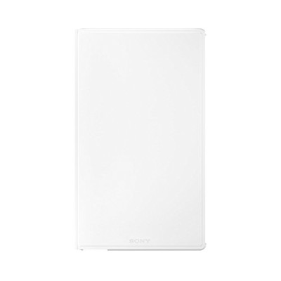 SONY純正 Xperia Z3 Tablet Compact用 Style Cover Stand White 【並行輸入品】