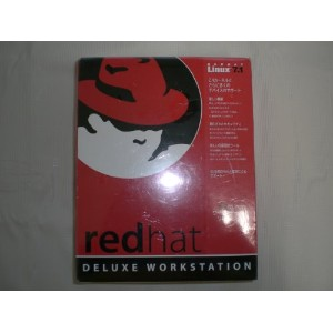redhut Linux 7.1 DELUXE WORKSTATION ワークステーションソリューション