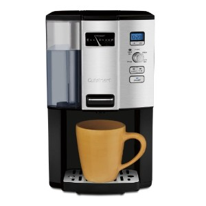 Cuisinart dcc-3000 coffee-on-demand 12 - Cup Programmable Coffeemaker 12-Cup DCC-3000