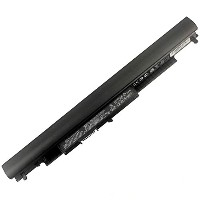 ノートパソコン 交換バッテリー HS03 HS04 HSTNN-LB6V battery for HP 255 245 250 240 G4 Pavilion 14-ac0XX 15-ac0X