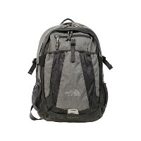 (ノースフェイス) THE NORTH FACE RECON CL 29 ZH
