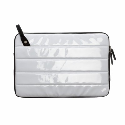 "MONO CVL-LLT-13-WHT(13"" MacBook Pro用/Color:WHT) 【国内正規品】"