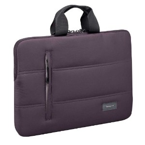 Targus ターガス 13インチ Crave2 for MacBook (Dark Maroon) TSS59101AP