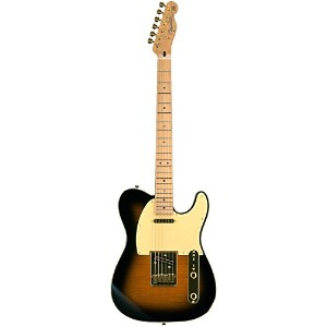 Fender Japan フェンダージャパン エレキギター TLR-RK Telecaster BS