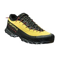 LA SPORTIVA(スポルティバ) TX4 EU44.0 Yellow:Black