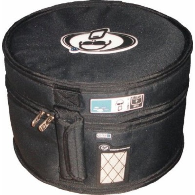 Protection Racket 14×10 Tom Case
